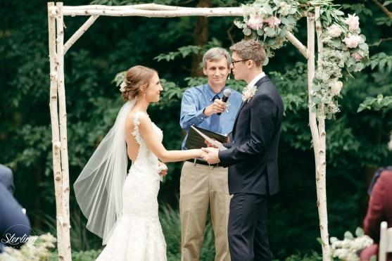 Emily_James_wedding17(int)-486