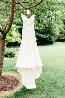 Emily_James_wedding17(int)-49