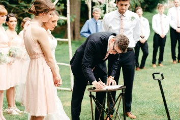 Emily_James_wedding17(int)-516