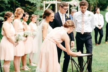 Emily_James_wedding17(int)-517
