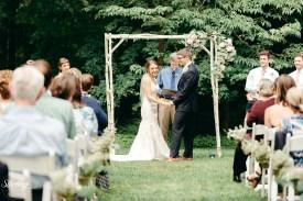Emily_James_wedding17(int)-523
