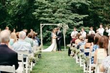 Emily_James_wedding17(int)-524