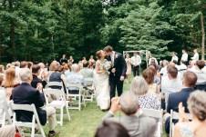 Emily_James_wedding17(int)-530