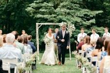 Emily_James_wedding17(int)-532