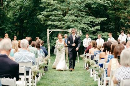 Emily_James_wedding17(int)-534