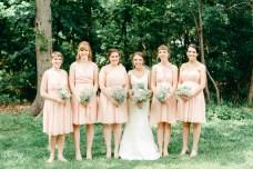 Emily_James_wedding17(int)-563