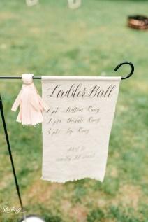 Emily_James_wedding17(int)-599