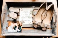 Emily_James_wedding17(int)-60