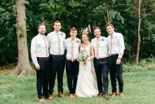 Emily_James_wedding17(int)-605