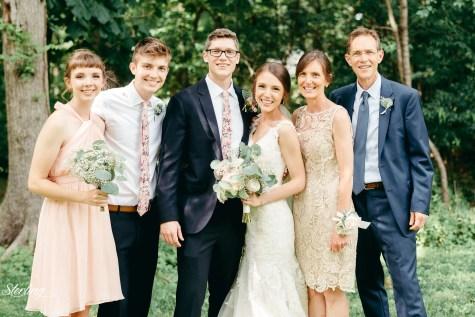 Emily_James_wedding17(int)-616