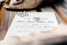 Emily_James_wedding17(int)-63
