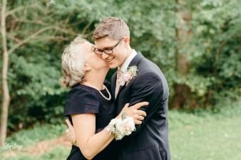 Emily_James_wedding17(int)-642