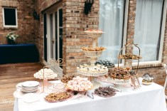 Emily_James_wedding17(int)-656