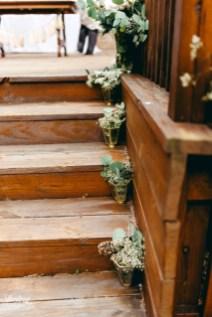 Emily_James_wedding17(int)-658