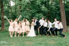 Emily_James_wedding17(int)-662