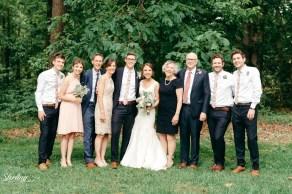 Emily_James_wedding17(int)-686