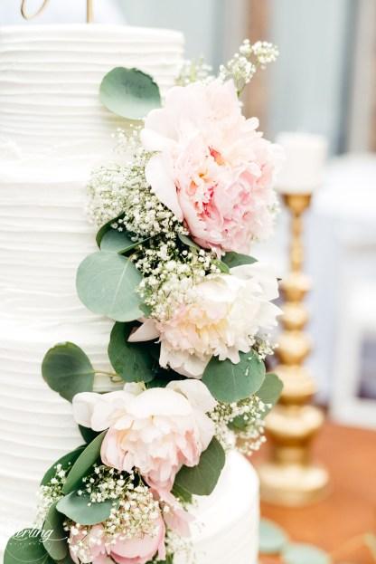 Emily_James_wedding17(int)-696