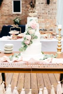 Emily_James_wedding17(int)-700