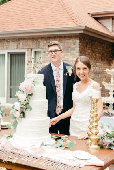 Emily_James_wedding17(int)-724