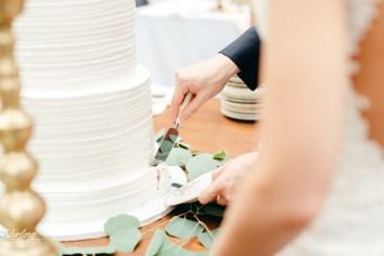 Emily_James_wedding17(int)-728