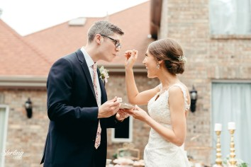 Emily_James_wedding17(int)-731