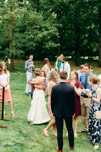 Emily_James_wedding17(int)-751