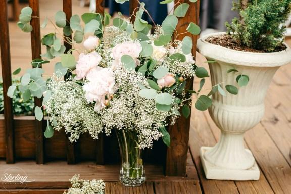 Emily_James_wedding17(int)-754