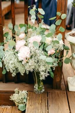 Emily_James_wedding17(int)-755