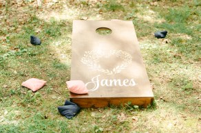 Emily_James_wedding17(int)-768