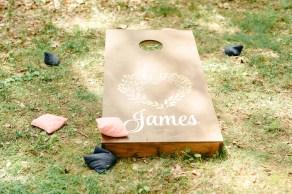 Emily_James_wedding17(int)-768