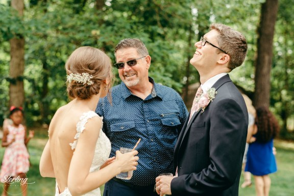 Emily_James_wedding17(int)-777