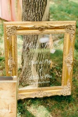 Emily_James_wedding17(int)-780