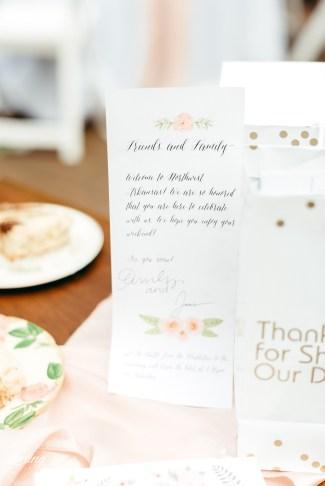 Emily_James_wedding17(int)-799