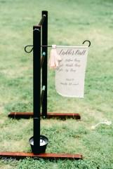 Emily_James_wedding17(int)-816