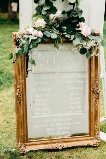 Emily_James_wedding17(int)-817