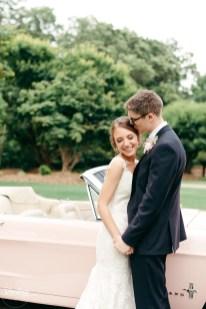 Emily_James_wedding17(int)-832