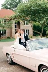 Emily_James_wedding17(int)-839