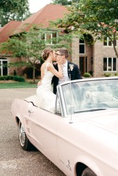 Emily_James_wedding17(int)-845