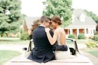 Emily_James_wedding17(int)-857