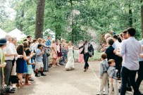 Emily_James_wedding17(int)-874