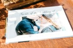 Emily_James_wedding17(int)-904