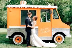 Emily_James_wedding17(int)-914