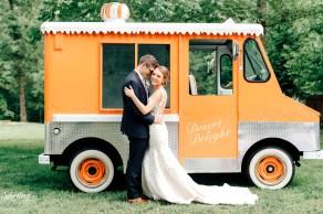 Emily_James_wedding17(int)-918