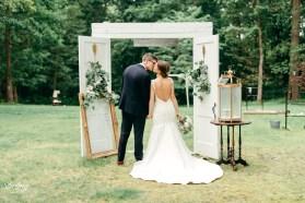 Emily_James_wedding17(int)-920