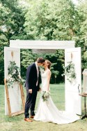 Emily_James_wedding17(int)-921