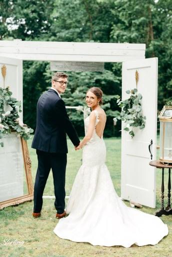 Emily_James_wedding17(int)-924