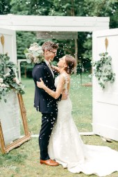 Emily_James_wedding17(int)-936