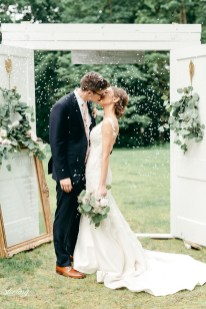 Emily_James_wedding17(int)-941