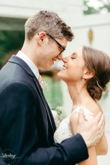 Emily_James_wedding17(int)-952