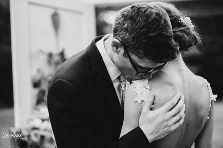 Emily_James_wedding17(int)-954